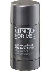 Clinique Herrenpflege Clinique For Men Antiperspirant Deodorant Stick (75g)