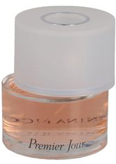 Nina Ricci Damendüfte Premier Jour Eau de Parfum Spray 30 ml