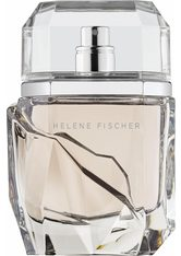 Helene Fischer That's Me Eau de Parfum Spray Eau de Parfum 50.0 ml