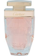 CARTIER - Cartier La Panthère  50 ml - PARFUM