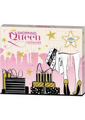 SHOPPING QUEEN - Shopping Queen Adventskalender - Adventskalender
