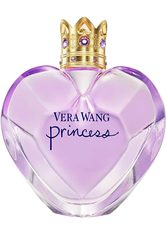 VERA WANG - Vera Wang Princess Eau de Toilette - 30ml - PARFUM
