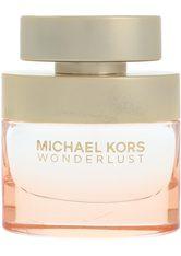 MICHAEL KORS - Michael Kors Damendüfte 50 ml Eau de Parfum (EdP) 50.0 ml - PARFUM