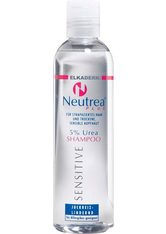 NEUTREA - Neutrea Sensitiv 5% Urea Shampoo 250 ml - SHAMPOO