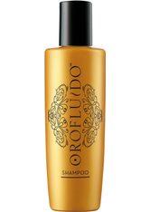 OROFLUIDO Haarshampoo »Original Shampoo«, frei von Sulfaten