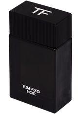Tom Ford Herren Signature Düfte Noir Eau de Parfum Spray Eau de Parfum 100.0 ml