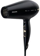 Philips Haarpflege Haartrockner Pro Haartrockner HPS920/00 1 Stk.
