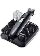 REMINGTON - Remington PG6130 Grooming Kit - HAARSCHNEIDER & TRIMMER