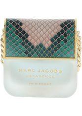 Marc Jacobs Eau so Decadent Eau So Decadent Eau de Toilette Spray Eau de Toilette 30.0 ml
