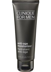 CLINIQUE - Clinique Herrenpflege Clinique For Men Anti-Age Moisturizer (100 ml) - GESICHTSPFLEGE