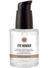 Daytox Gesichtspflege Eye Wonder Augenpflege 14.0 ml