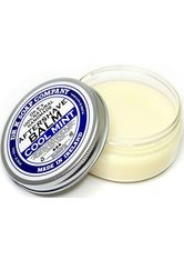 DR. K SOAP COMPANY - Dr K Soap Company After Shave Balm Cool Mint - AFTERSHAVE