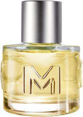 MEXX - Mexx Damendüfte Woman Eau de Toilette Spray 60 ml - Parfum