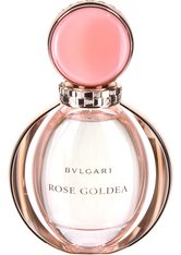 Bvlgari Damendüfte Rose Goldea Eau de Parfum Spray 90 ml