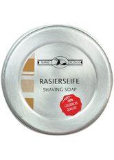 Golddachs Produkte Rasierseife in Aluminumdose  Classic Seife 56.0 g