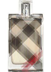 Burberry Brit for her Eau de Parfum (EdP) Natural Spray 100 ml Parfüm