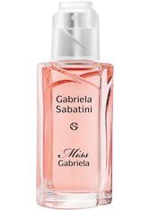 Gabriela Sabatini Miss Gabriela Eau de Toilette (EdT) 30 ml Parfüm