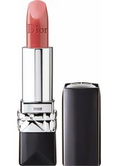 DIOR - DIOR Lippen Lippenstifte Rouge Dior Nr. 683 Rendez-Vous 3,50 g - LIPPENSTIFT