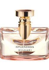 Bvlgari Splendida Splendida Rose Rose Eau de Parfum Nat. Spray 50 ml
