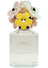 Marc Jacobs Daisy Eau so Fresh Eau de Toilette Spray Eau de Toilette 75.0 ml
