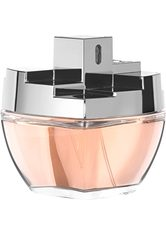 DKNY - DKNY Damendüfte MYNY Eau de Parfum Spray 100 ml - PARFUM
