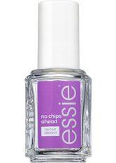 Essie Nagelpflege no chips ahead 13,5 ml Nagelüberlack