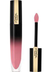 L'Oreal Paris Brilliant Signature High Shine Colour Lipstick 6.4ml 305 Be Captivating