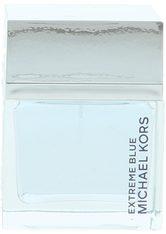 Michael Kors Herrendüfte Men Extreme Blue Eau de Toilette 70.0 ml