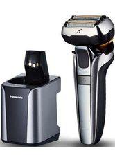 PANASONIC - Panasonic Elektrorasierer ES-LV9Q-S803, Langhaartrimmer - RASIER TOOLS
