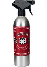 Morgan's Hair Styling Grooming Haarspray  500 ml