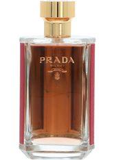 Prada Damendüfte La Femme Prada Intense Eau de Parfum Spray 100 ml