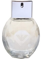 Armani Damendüfte Emporio Armani Emporio Diamonds Eau de Parfum Spray 50 ml