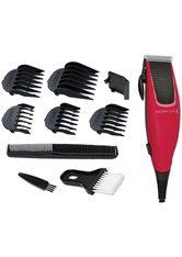 REMINGTON - Remington Haar- und Bartschneider HC5018, Personal Groomer oder Hygiene Clipper - HAARSCHNEIDER & TRIMMER