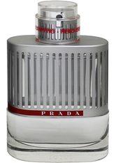Prada Herrendüfte Prada Luna Rossa Eau de Toilette Spray 100 ml