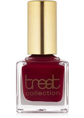 TREAT COLLECTION - Treat Collection Nagellack »«, 15 ml, Dinner With Friends - NAGELLACK