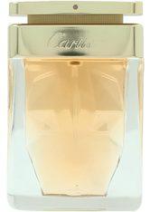 Cartier LA PANTHÈRE Eau de Parfum Spray Eau de Parfum 50.0 ml