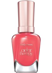 Sally Hansen Nagellack Color Therapy Nagellack Nr. 320 Aura'nt You Relaxed? 14,70 ml