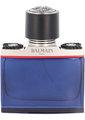 Balmain Homme Homme Eau de Toilette Nat. Spray 60 ml