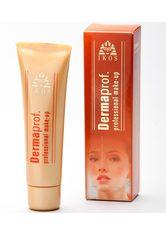 IKOS Make-up / Foundation Professional Make-up Foundation 30.0 ml