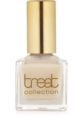 TREAT COLLECTION - Treat Collection Nagellack »«, 15 ml, Snowdrops - NAGELLACK