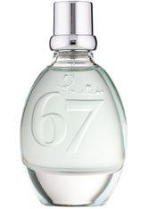 POMELLATO - Pomellato 67 Artemisia Eau de Toilette (EdT) 50 ml Parfüm - Parfum