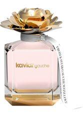 Kaviar Gauche Kaviar Gauche From Kaviar Gauche With Love Eau de Parfum 40.0 ml