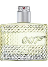 JAMES BOND 007 - James Bond Eau de Cologne »Cologne«, 50 ml - PARFUM