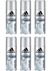 adidas Performance Deo-Spray »adipure«, für Männer