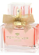 TOM TAILOR - Tom Tailor , »Urban Life Woman«, Eau de Toilette, 30 ml - PARFUM