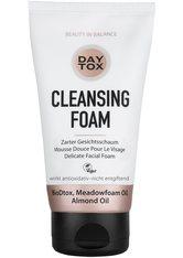 Daytox Gesichtspflege Cleansing Foam Reinigungsschaum 150.0 ml