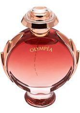 Paco Rabanne Olympéa Legend Eau de Parfum Spray Eau de Parfum 80.0 ml
