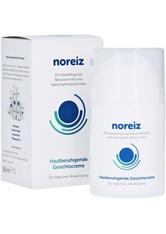 THIOCYN - NOREIZ reichhaltige Gesichtscreme 50 ml - TAGESPFLEGE