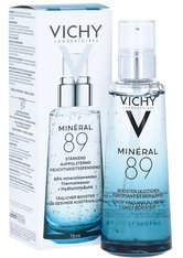 Vichy Produkte Vichy Minéral 89 Elixier Anti-Aging Pflege 75.0 ml