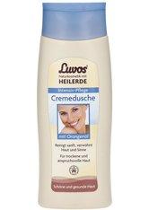 Luvos Naturkosmetik Cremedusche Heilerde - Cremedusche 200ml Duschgel 200.0 ml